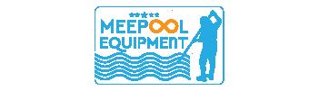 อุปกรณ์สระว่ายน้ำครบวงจร